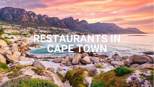 "{:name=>""Cape Town"", :radius=>""20""}"