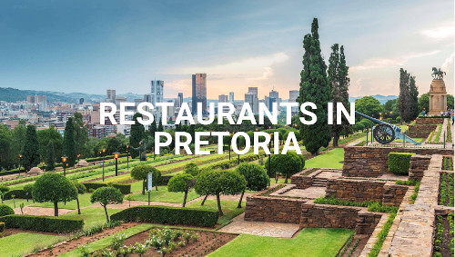 "{:name=>""Pretoria"", :radius=>""20""}"