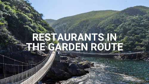 "{:name=>""The Garden Route"", :radius=>""100""}"