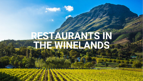 "{:name=>""The Winelands"", :radius=>""50""}"